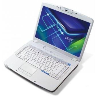 Драйвера Для Ноутбука Acer Aspire 5550G